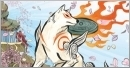 [MXG+] Test One - Okami HD