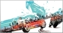 Test One - Burnout Paradise Remastered