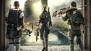 Live-Action - The Division 2 fait un dessin