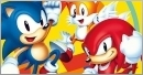 Sonic Mania + : Ray et Mighty partent à l'aventure...