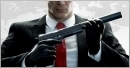 La Definitive Edition d'Hitman se lance