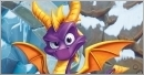 12 mins de gameplay pour Spyro Reignited Trilogy