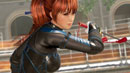 L'avis flash d'Oni - Dead or Alive 6