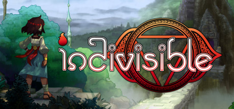 Indivisible va rajouter un New Game+ et de la coop