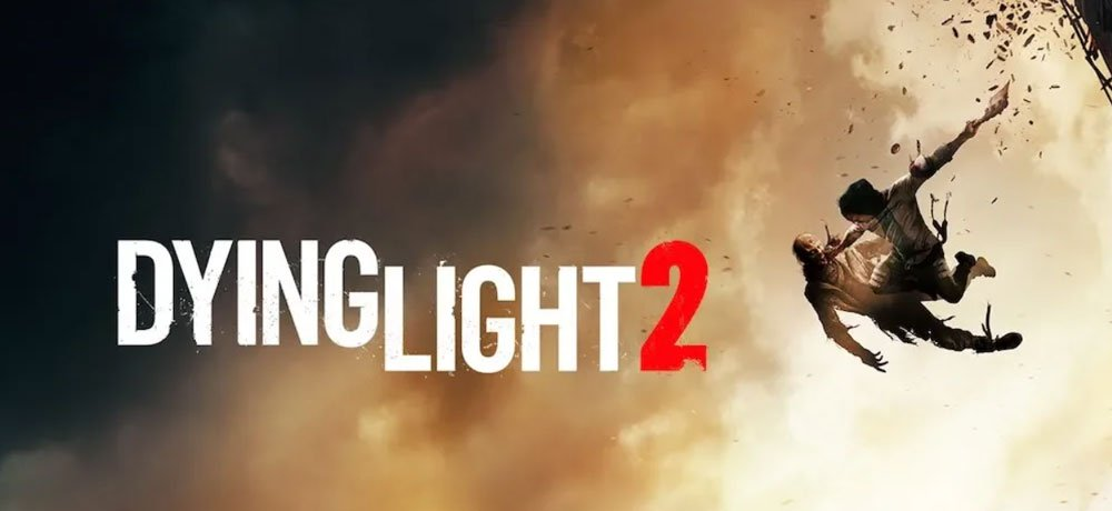 Dying Light 2, une sortie au printemps, un trailer