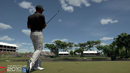 Ah, The Golf Club 2019 Featuring PGA TOUR est sorti