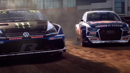 DiRT RALLY 2.0 traverse les âges
