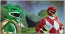 Des Power Rangers et du versus fighting !