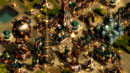 They Are Billions sera porté sur consoles