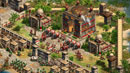 Double dose d'Age of Empires