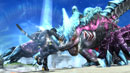 MaJ - Phantasy Star Online 2 va arriver en Occident