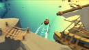 Stranded Sails explore son gameplay