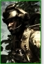 Xbox One - Call of Duty Ghosts aboie en vid�o !