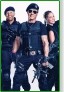XG Film Club - Expendables 3
