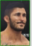 EA Sports UFC rejoindra The Vault