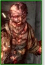 RE Revelations 2 se met en sc�ne