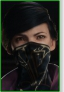 Dishonored 2 casse les codes en vid�o