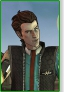 Tales from the Borderlands Ep1 offert, Ep5 dat�