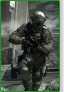 Call of Duty Modern Warfare 3 jouable sur One