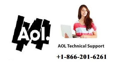 Phone Number For AOL Helpline Number 1  866 20l 6261. Phone Number For AOL  Help Desk Number Phone Number For AOL Password Recovery Help Desk Number