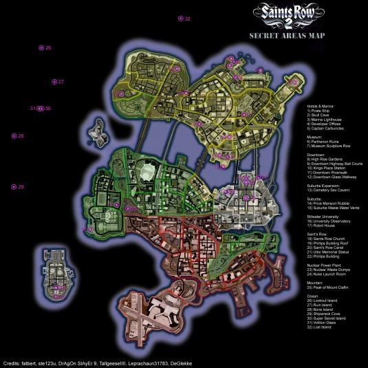 saint row 2 map with Blogaff 24944 Les Mysteres De Saints Row 2 9811 on World Map During The War Of 1812 further Blogaff 24944 Les Mysteres De Saints Row 2 9811 besides Index besides  besides Zoo Tycoon.