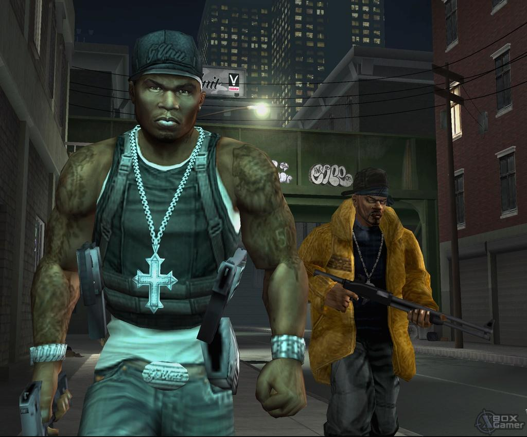 50 cent bulletproof download free game pc games full version